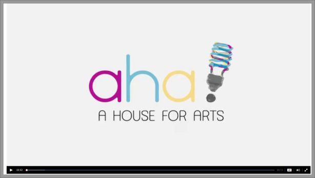 WMHT_AHA_show