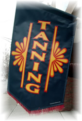 banner_12