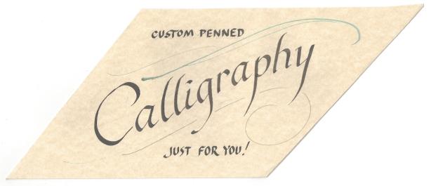 calligraphy_31