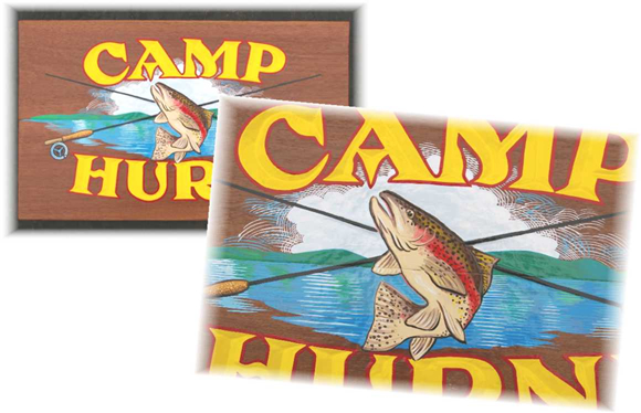 camp_30