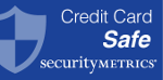 Credit_Card_Safe_blue