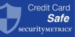 Credit_Card_Safe_blue