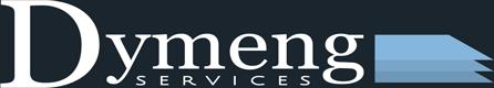 dymeng logo