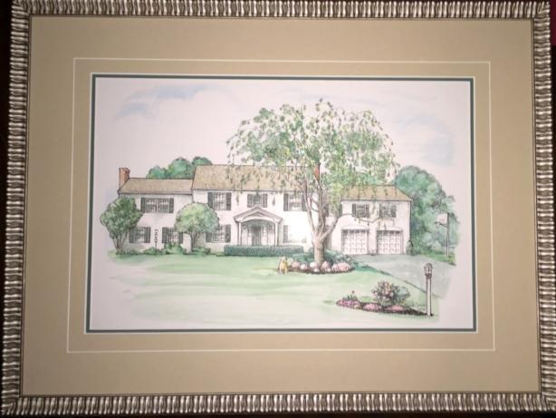 house-drawing-burnett
