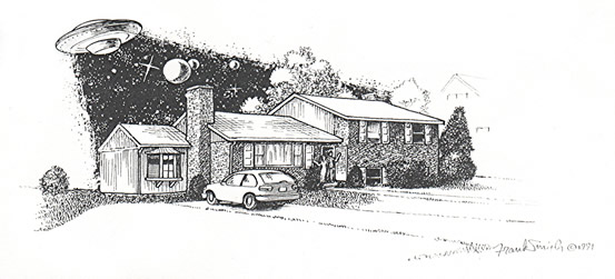 house_drawing_11