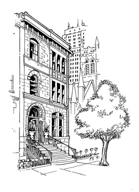 house_drawing_14