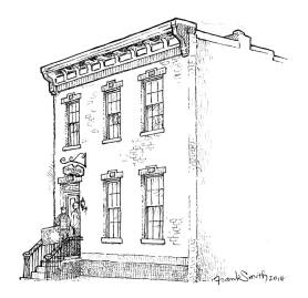 house_drawing_17