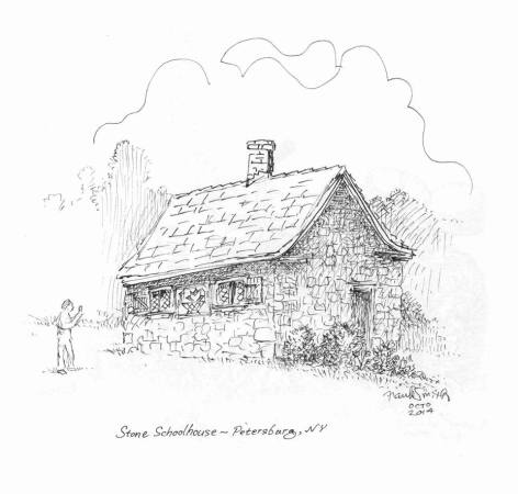 house_drawing_18