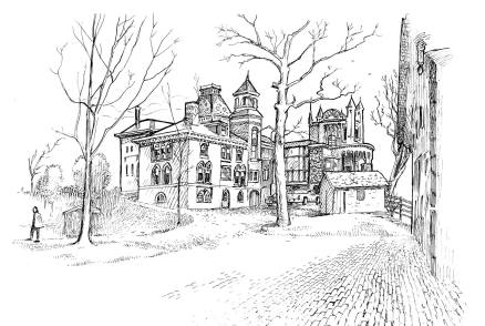 house_drawing_19a