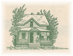 house_drawing_5