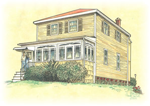 house_drawing_7
