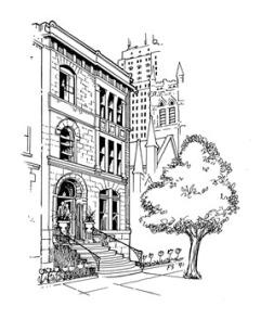 illustration_12