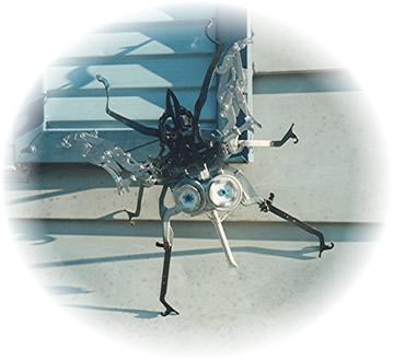 junk_sculpture_10