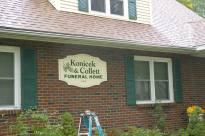 Konicek & Collett_a