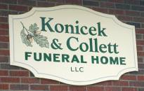 Konicek & Collett_b