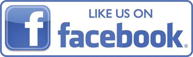 Image result for like us on facebook sign