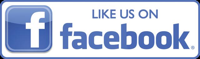 Image result for like us on facebook sign