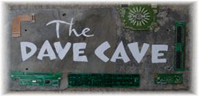 man_cave_2