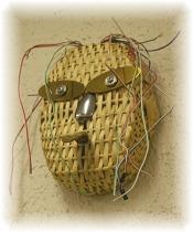 mask_31