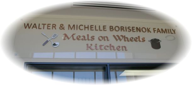 Meals on Wheels_a