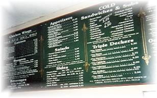 menus_2