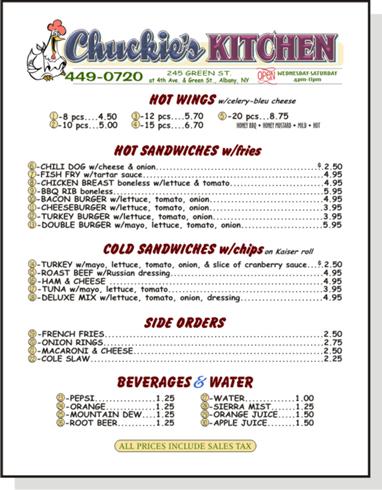 menus_8