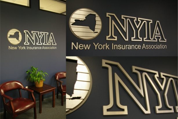 NY Insurance Asssociation
