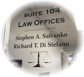 office_door_12
