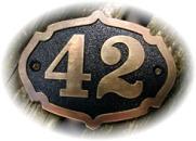 plaque_11
