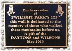 plaque_15