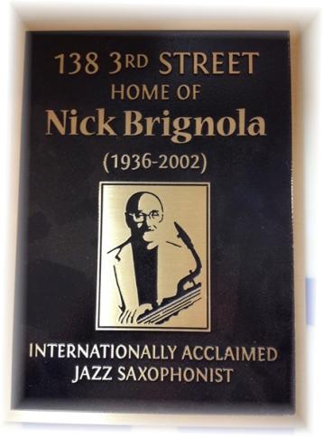plaque_16