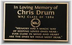 plaque_18