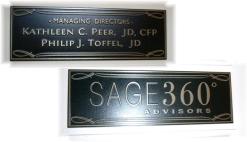 plaque_4
