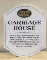 Pruyn House_sign_c