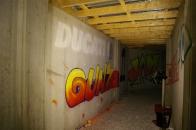 grafitti_2