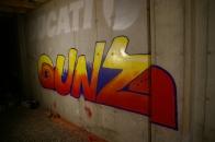 grafitti_3