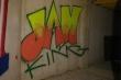 grafitti_4