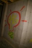 grafitti_5