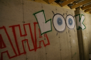 grafitti_8