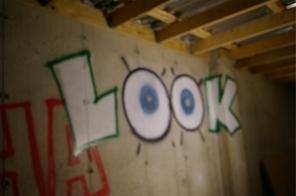 grafitti_9