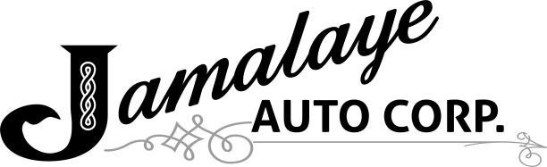 Jamalaye logo