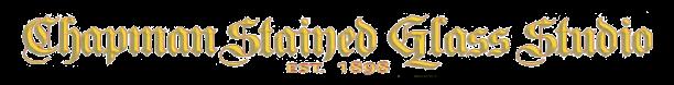 chapman-logo