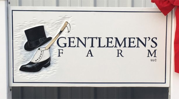 farm_sign_8