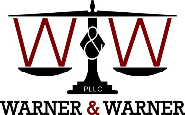 Warner & Warner logo