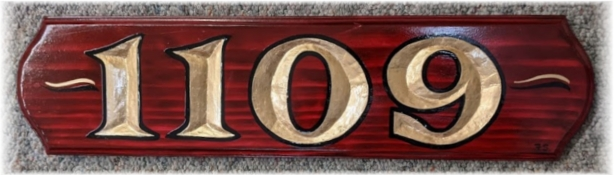 house_numbers_10