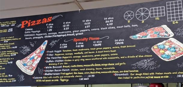 menus_14