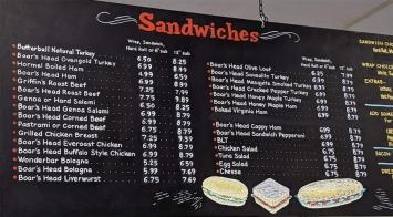 menus_16